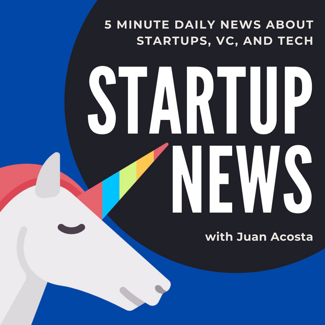 Dec 20, 2018 - Boosted, JUUL Labs, OpenNode, an episode from