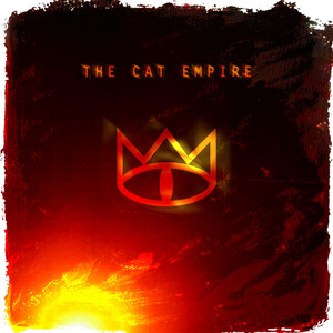 The Cat Empire - The Cat Empire