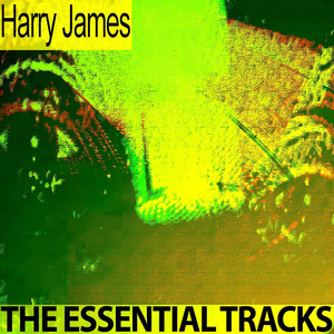 The Essential Tracks (Remastered) album