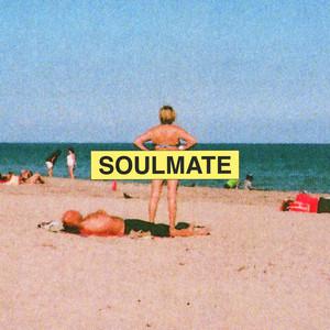 SoulMate Albümü