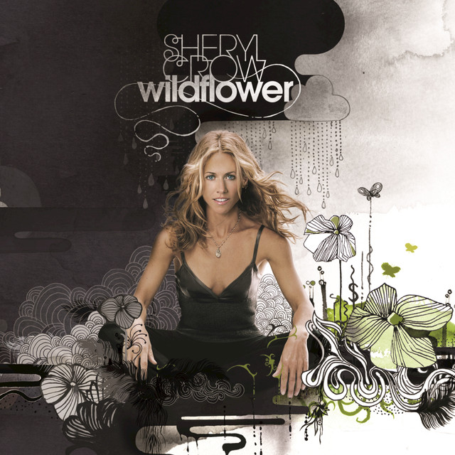Wildflower (Deluxe Edition)