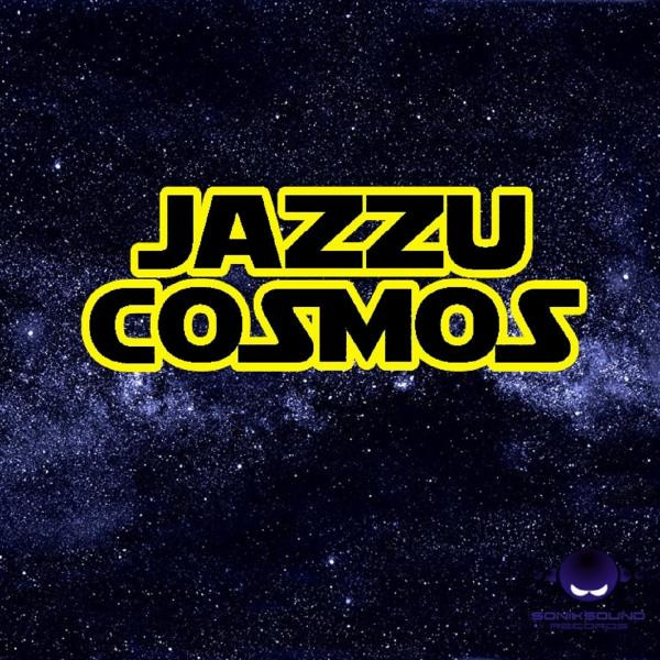 Jazzu