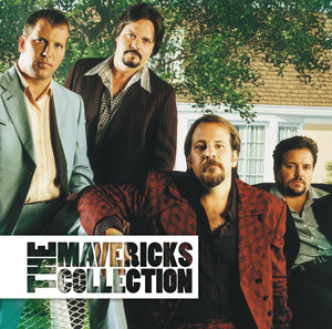 The Mavericks Collection