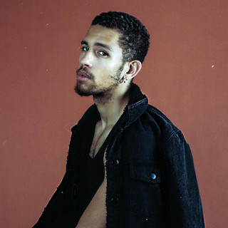 Picture of NoMBe