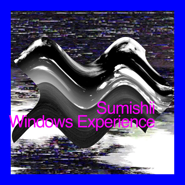 Windows Experience