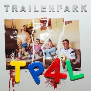 TP4L - Trailerpark
