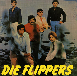 Die Flippers album