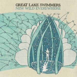 Great Lake Swimmers, Think That You Might Be Wrong på Spotify