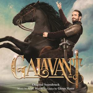 Galavant  -