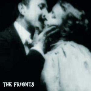 The Frights - The Frights