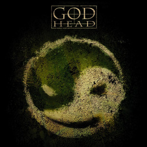 Godhead Once Before cover