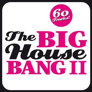 The Big House Bang II (60 House Monsters) album