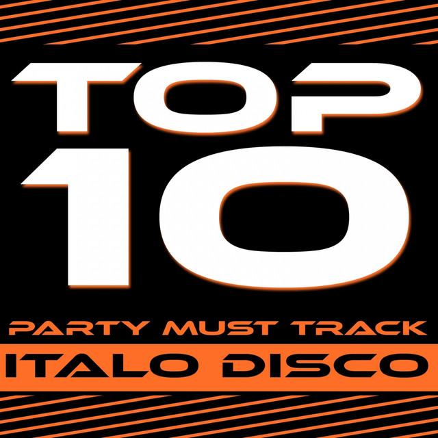 Top 10 Disco