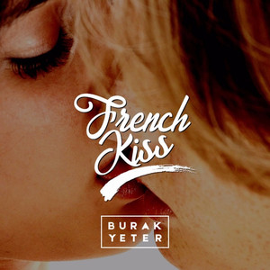 French Kiss Albümü