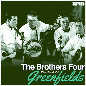 Greenfields - The Best Of album
