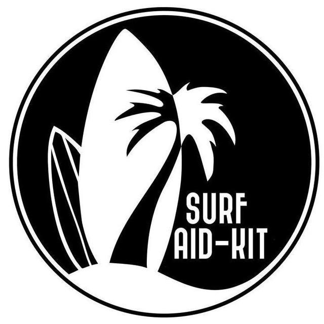 Surf Aid-Kit