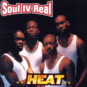 Heat album
