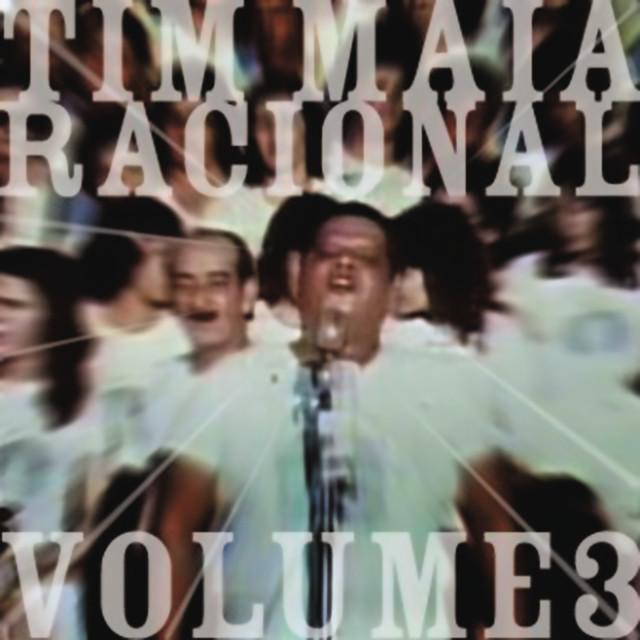 MAIA RACIONAL GRÁTIS TIM DOWNLOAD