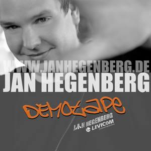 Demotape - Jan Hegenberg