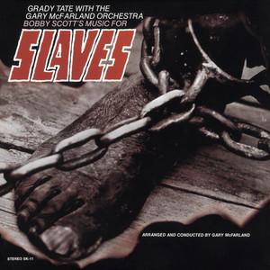 Slaves album