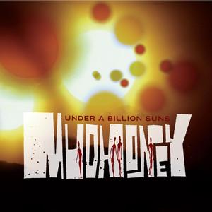 Under a Billion Suns album