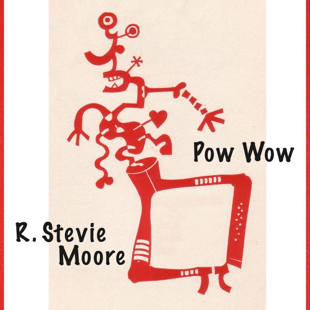 intro to pow wows