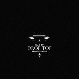 Drop Top Albümü