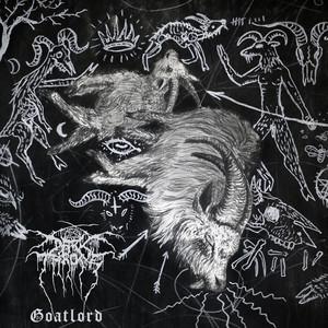 Goatlord Albümü