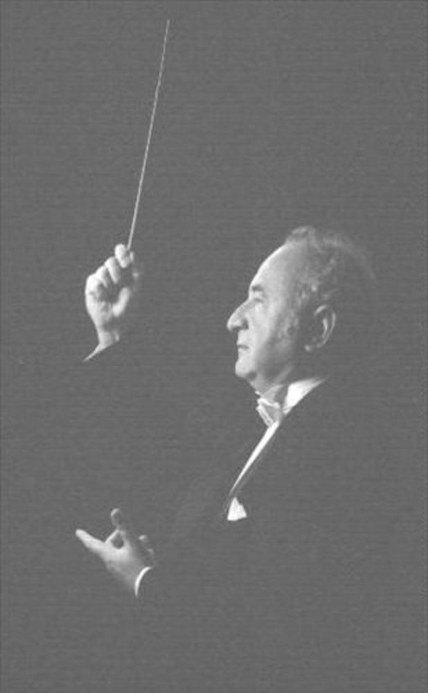 Anton Nanut