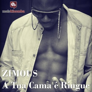 Zimous