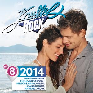 KnuffelRock 2014