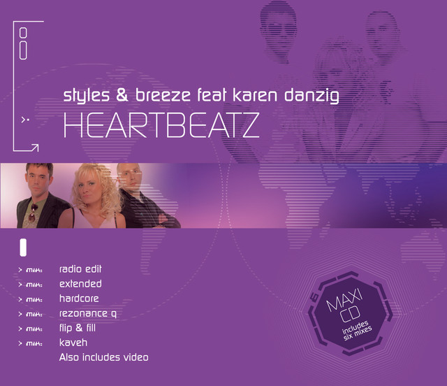 Styles & Breeze tickets and 2018 tour dates