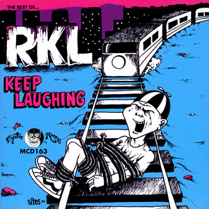 The Best Of RKL
