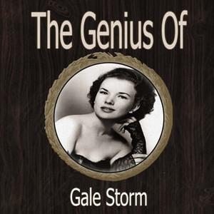 The Genius of Gale Storm album