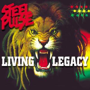 Living Legacy album
