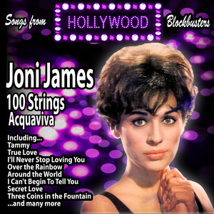 Songs from Hollywood Blockbusters album