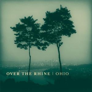 Ohio album
