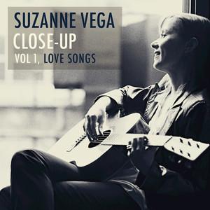 Close-Up, Vol 1: Love Songs album
