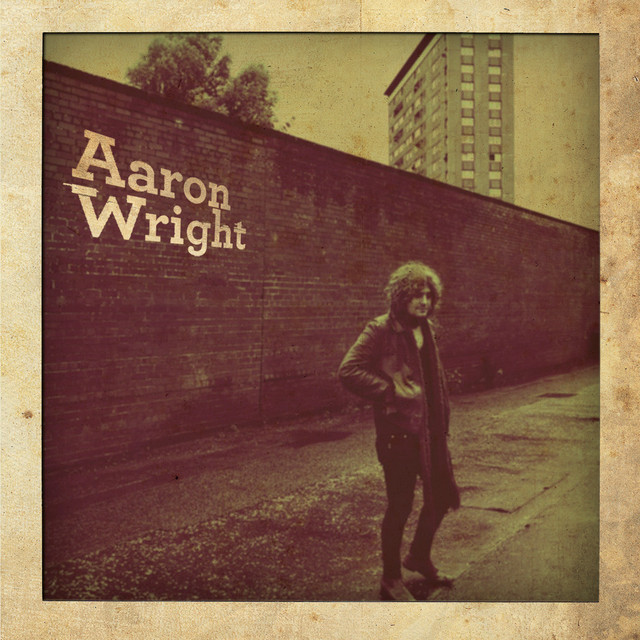 Aaron Wright tickets and 2018 tour dates
