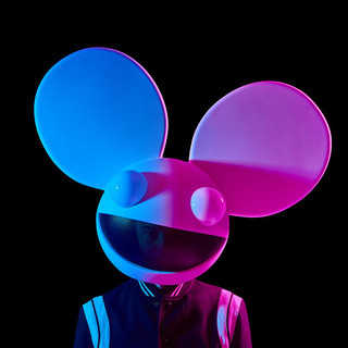 Deadmau5 tickets and 2021  tour dates