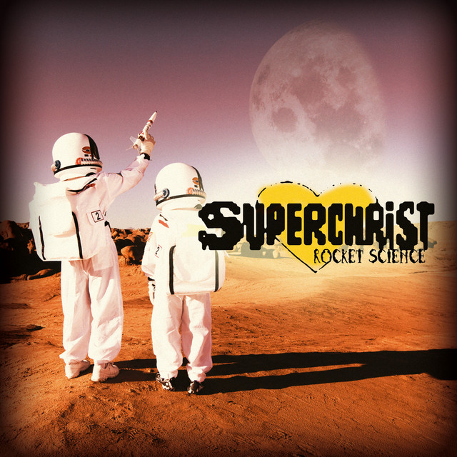 I Just Don't Get Pink Floyd - Dance Remix, a song by Superchrist on