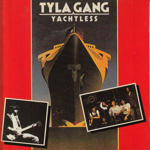 Tyla Gang, Dust on the Needle på Spotify