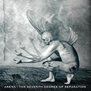 The Seventh Degree of Separation album