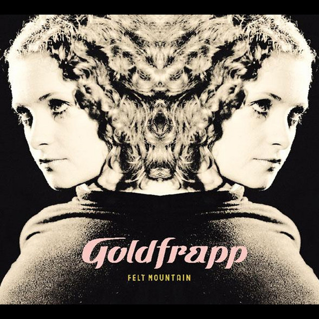 how to get the goldfrapp sound