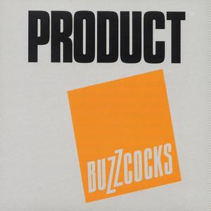 Product album