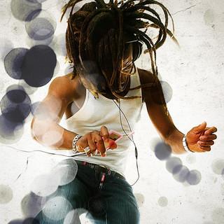 Foto de Vintage Reggae Soundsystem