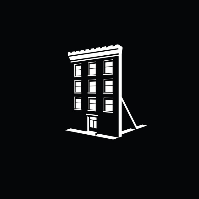 Secret City Records: 10 Years