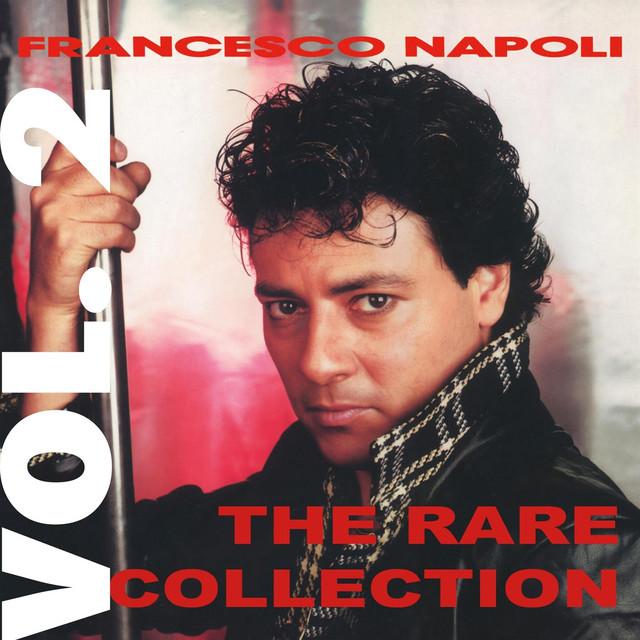 The Rare Collection Vol. 2