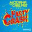 Party Crash cover