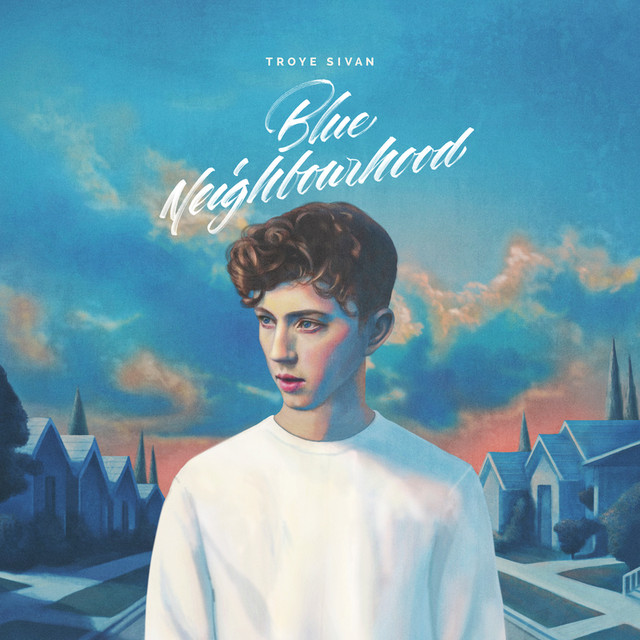 how to get blue neighbourhood deluxe for free